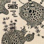 Wincing The Night Away - Shins