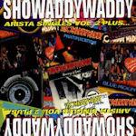 Arista Singles Vol. 2 Plus - Showaddywaddy