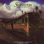 Arrivals And Departures - Silverstein