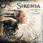 Nine Destinies And A Downfall - Sirenia