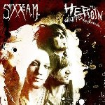 The Heroin Diaries Soundtrack - Sixx: A.M.
