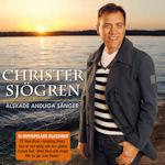 Älskade andliga sanger - {Christer} Sjögren