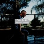 Halfway, Pleased - Curt Smith