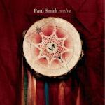Twelve - Patti Smith