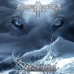 The Collection 1999 - 2006 - Sonata Arctica