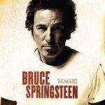 Magic - Bruce Springsteen