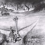 A Book Like This - Angus + Julia Stone