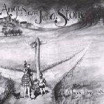 A Book Like This - Angus + Julia Stone