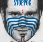 Hits 1997 - 2007 - Stoppok