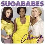 Change - Sugababes