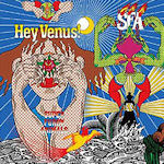 Hey, Venus! - Super Furry Animals