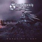 Paradise Lost - Symphony X