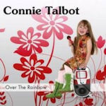 Over The Rainbow - Connie Talbot