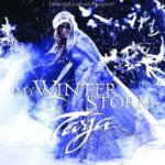 My Winter Storm - Tarja