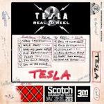 Real To Reel - Tesla