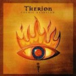 Gothic Kabbelah - Therion