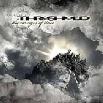 The Ravages Of Time - The Best Of Threshold - Threshold