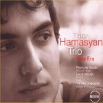 New Era - {Tigran} Hamasyan Trio