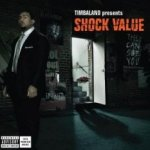 Shock Value - Timbaland
