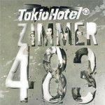 Zimmer 483 - Tokio Hotel