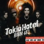 Room 483 - Tokio Hotel