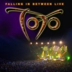 Falling In Between Live - Toto