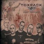 Cultus Interruptus - Toxpack