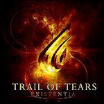 Existentia - Trail Of Tears