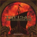 The Varangian Way - Turisas