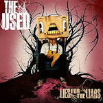 Lies For The Liars - Used