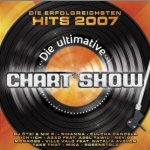 Die ultimative Chartshow - Hits 2007 - Sampler