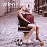 Picknick - Valerie