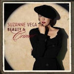 Beauty And Crime - Suzanne Vega