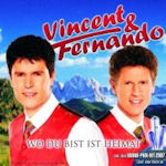 Wo du bist, ist Heimat - Vincent + Fernando