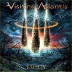 Trinity - Visions Of Atlantis
