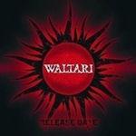 Release Date - Waltari