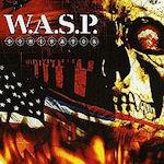 Dominator - W.A.S.P.