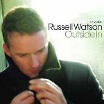 Outside In - Russell Watson
