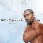 Live - Simon Webbe