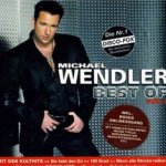 Best Of Vol. 1 - Michael Wendler