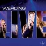 Werding Live - Juliane Werding