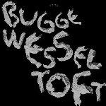 IM - Bugge Wesseltoft