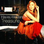 Treasure - Hayley Westenra