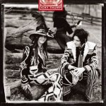 Icky Thump - White Stripes