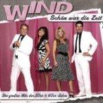 Schön war die Zeit - Die großen Hits der 50er und 60er Jahre - Wind