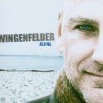 Alone - Wingenfelder
