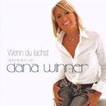 Wenn du lachst - Das Beste von Dana Winner - Dana Winner