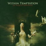 The Heart Of Everything - Within Temptation