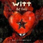 Auf ewig - Witt