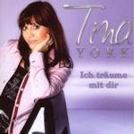 Ich träume mit Dir - Tina York